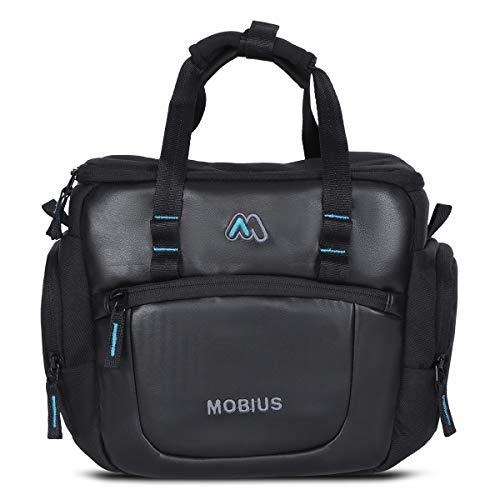MOBIUS HI-JACK 'X' DSLR SLING BAG FOR MIRROR-LESS FULL-FRAME...