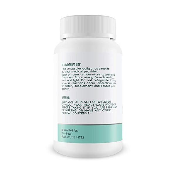 Detox products Sebi Detox Cleanse – Advanced Detoxification Support – Detox The Entire
