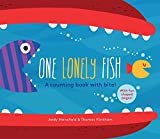 Image of One Lonely Fish