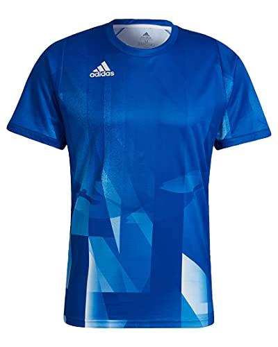 adidas Camiseta Marca Modelo FL GREE T PB HR