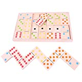 Bigjigs Toys Dominos géants