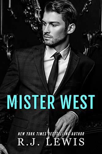 Mister West