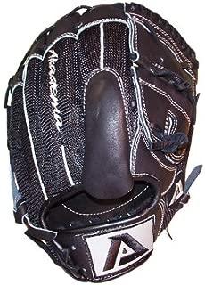 Akadema ADU135 Precision Series Glove