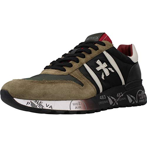 Sneakers Premiata Lander 42