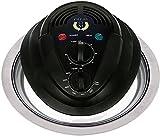 Cecotec Cabezal de Horno Ollas GM. 700 W, Compatible con Ollas GM...