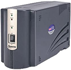 Microtek 800VA UPS For Computer PC