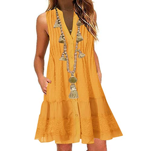 Vestido De Novia Bajita