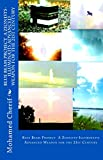 Blue Beam Project A Zionists-Illuminatis Advanced Weapon For The 21st Century (ZIONISM HIGH & CONTROL ON EARTH Book 1)