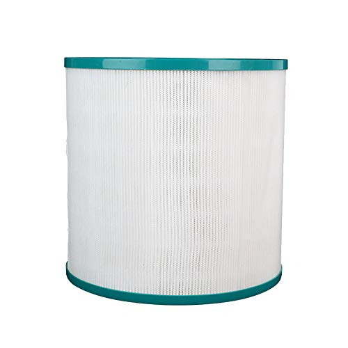 Majome vervanging filter accessoires voor Dyson Pure Cool Link TP02 TP03 luchtreiniger
