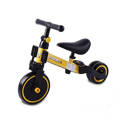 Triciclo marca iNFANCiA FELiZ