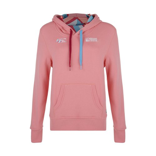 Canterbury - Sweat-shirt à capuche - Homme