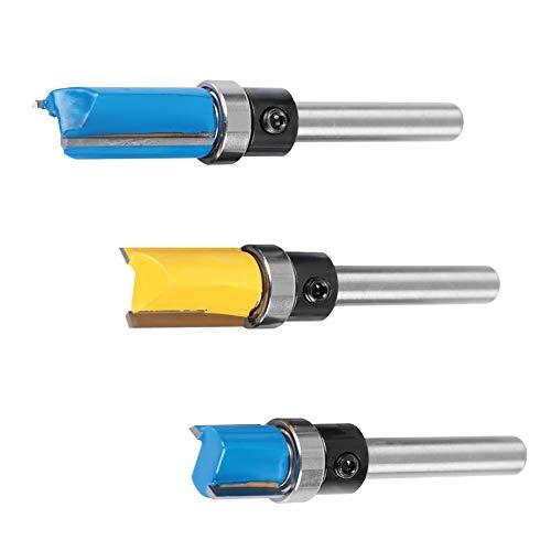 top herramientas fabricante Hyuduo