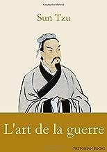 L'art de la guerre (French Edition)