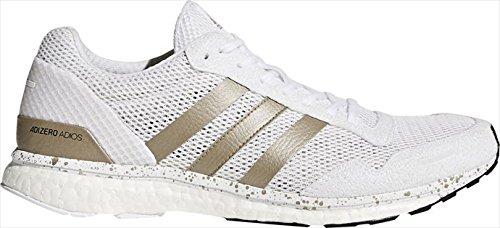 adidas(アディダス)adiZEROjapanBOOST3アディゼロジャパンブースト3BB64391802メンズ紳士男性RUNWHT/サイバー28.5cm