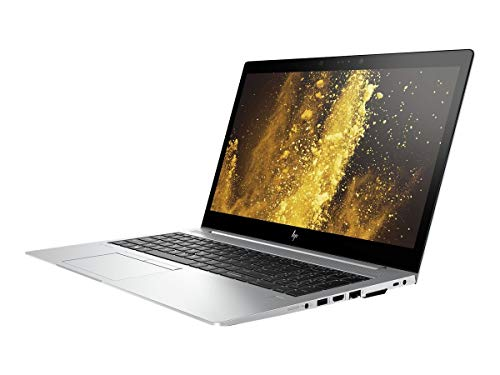 Compare HP 3RS21UT (#ABA) vs other laptops