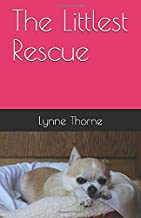 The Littlest Rescue