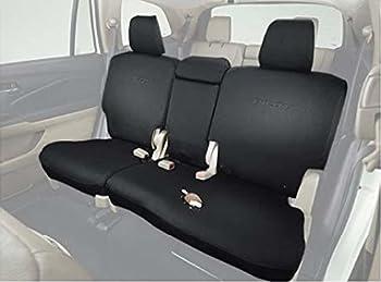 honda pilot seat covers