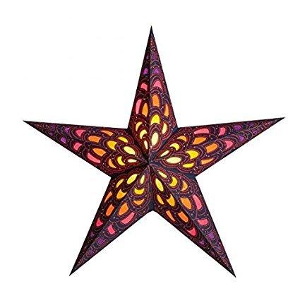 Original Starlightz Leuchtstern