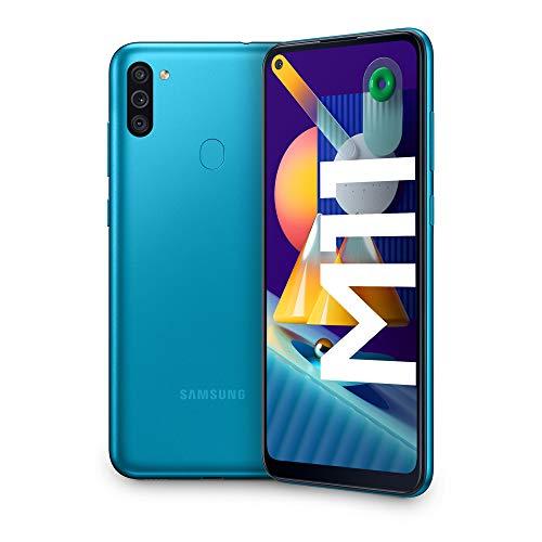 41mO6WpZbeL._SL500_ Offerte Black Friday 2020: Migliori Smartphone Samsung