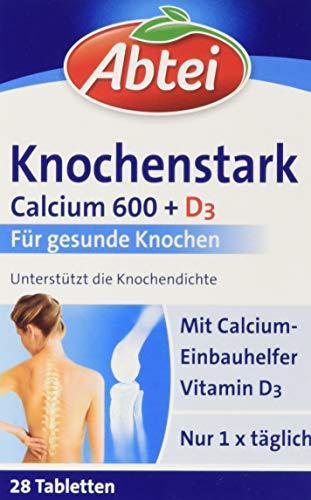 abtei calcium