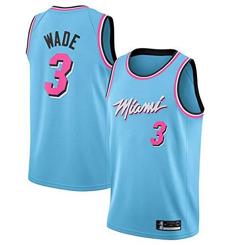 Divise Completi in Jersey Abbigliamento Sportivo Abbigliamento da Corsa, QIXUN Uniformi da Basket da Uomo Allenamento per Uomo