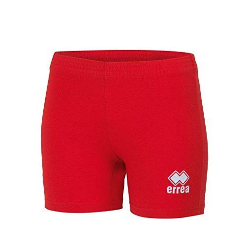 Errea - Volleyball-Bekleidung für Damen