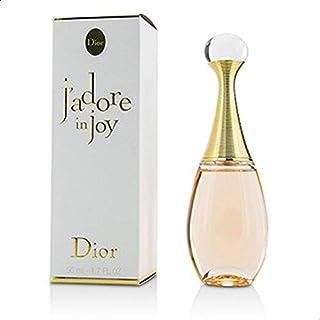 J'Adore In Joy by Christian Dior for Women Eau de Toilette 100ml
