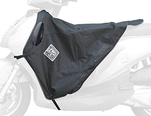 Chaqueta Scooter No. R161-271612 - Adecuado para Honda PS 125-150 -