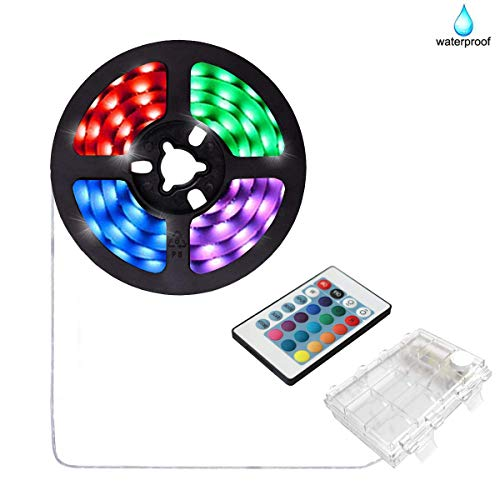 led strip akku