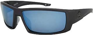 Delta Polarized Fishing & Sport Sunglasses for Men & Women - Multiple Options