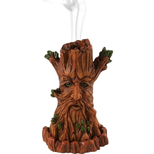 Something Different Wholesale Tree Man - Quemador de Inciens