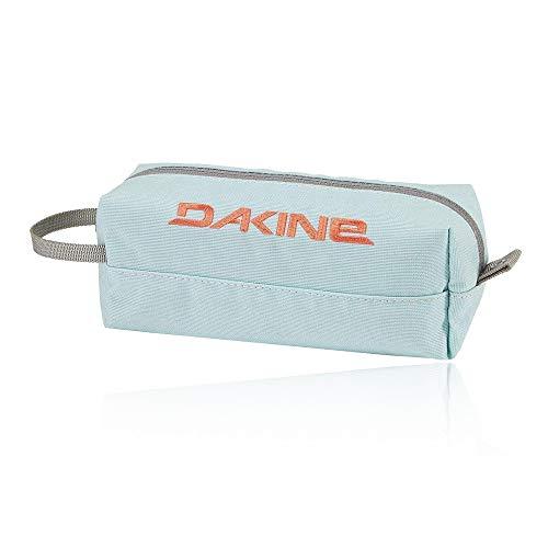 Dakine D8160105Makaha Rucksack für Laptops und Netbooks (Blau, Bild, Frauen, 200 mm, 60 mm, 80 mm)
