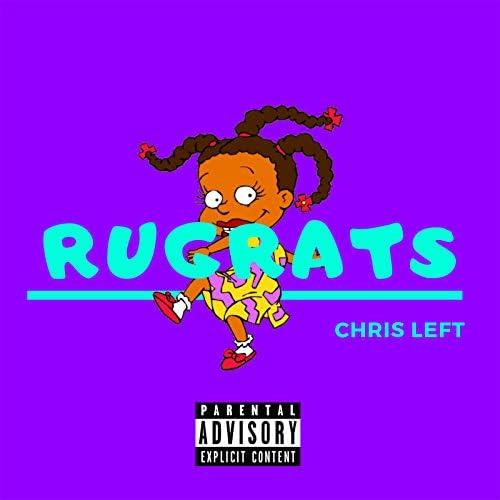 Chris Left