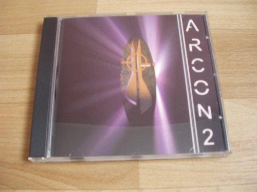 Arcon 2 by Arcon 2