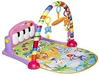 Best baby piano toy mat Reviews