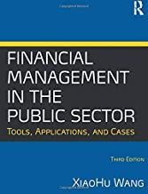 management accounting in public sector