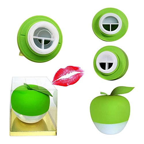Lip Plumper Device Lip Enhancement Tool Suitable For Lips Of Various Shapes...