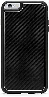 Griffin Identity Graphite Case for Apple iPhone 6 Plus 6S Plus - Black/White