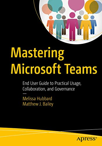 Libro Microsoft Teams