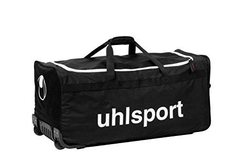 uhlsport -   Reise Und
