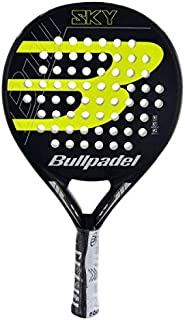 Amazon.es: palas bullpadel