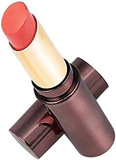 Coastal Scents Lipstick No. 14 (LS-014)