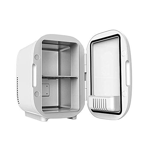 XiYou Auto Gefrierschrank Super energiesparend Langlebig Robuster Autokühlschrank Hohe Kapazität Kühlblock Robuste tragbare Gefrierbox für Wohnmobil-LKW