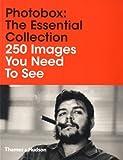 Photobox: The Essential Collection by Roberto Koch Alessia Tagliaventi(2016-07-14)