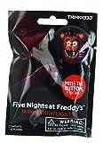 ThinkGeek Five Nights at Freddy's Blind Bagged Mini Frightlight