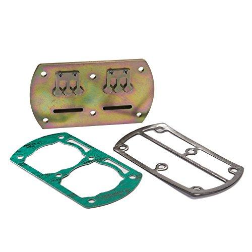 Ingersoll-Rand 97338107 OEM Valve & Gasket Kit for SS3 Compressor