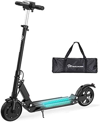 Comprar RCB patinete eléctrico E Scooter Opiniones