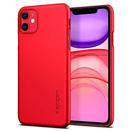 iphone 11 pro buen fin 2019 fabricante Spigen