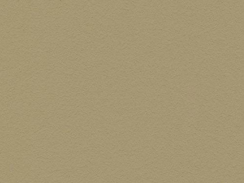 Volvox | Espressivo Lehmfarbe | Preisgruppe B Farbe B umbra verde | 012, Größe 5,00 L