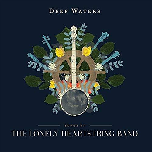 Album: Deep Waters